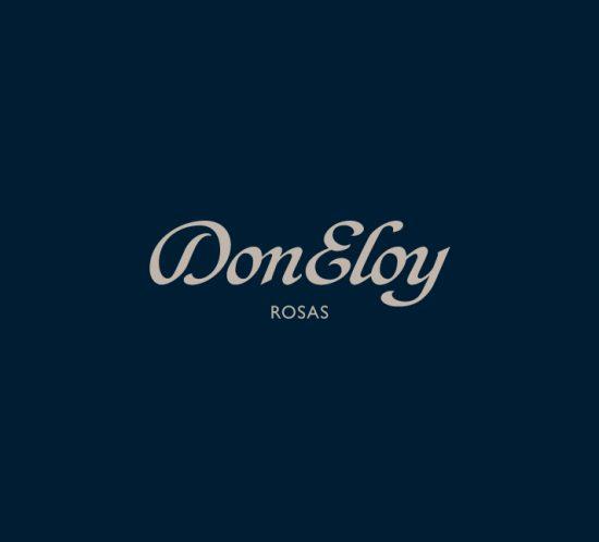 portada-don-eloy